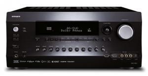 DTR-80.6