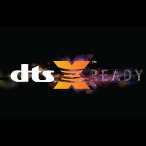 646-DTS-X-ready