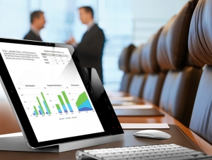iTop-Business iPad Pro sm