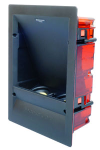 SpeakerCraft ATX100