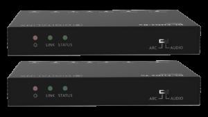 DigitaLinx DL-FHD2