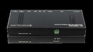 DigitaLinx DL-HD2100