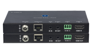 DL-UHDRC70