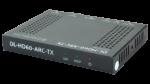 DL-HD60-ARC